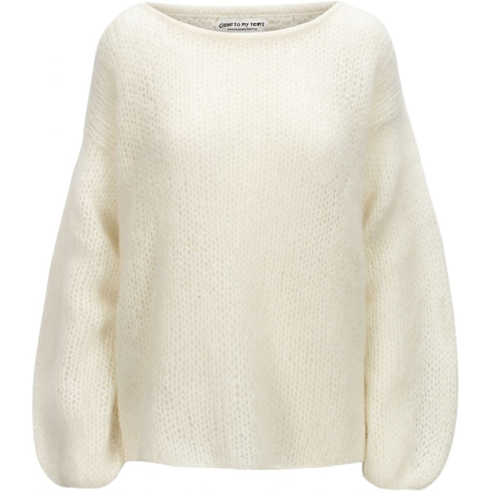 Ally Sweater