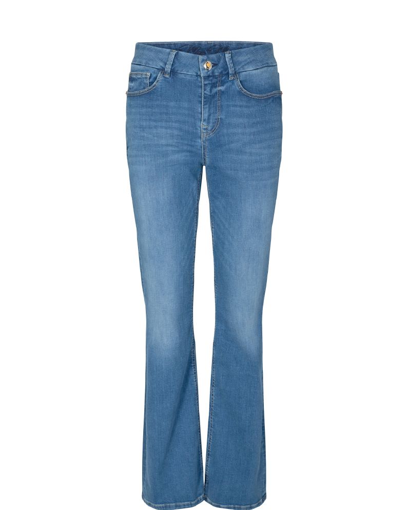 Alli Lift Flare Jeans