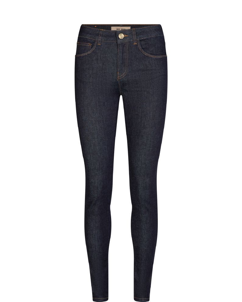 Alli cover jeans blue