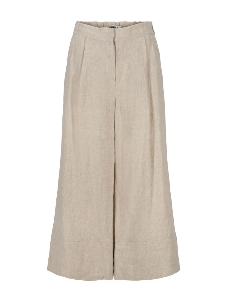 Essential Henry Trousers