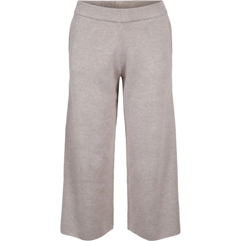 Joan Knitted pants