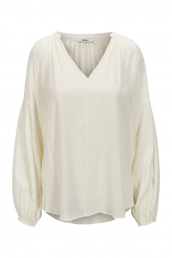 Indiana Ess Blouse